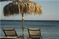 10 bãi biển đẹp nhất Địa Trung Hải