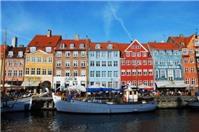 Cẩm nang hướng dẫn chi tiết cho người đi du lịch Đan Mạch