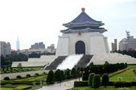 5 câu hỏi cần giải đáp khi du lịch Đài Loan