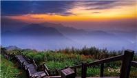 Kinh nghiệm du lịch Đài Loan tự túc, bụi, phượt từ A – Z