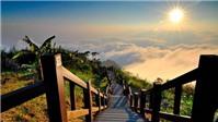 Du lịch Đài Loan: cẩm nang từ A đến Z