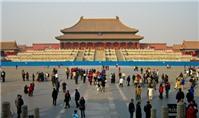 Kinh nghiệm cho ai muốn du lịch tại các nước châu Á