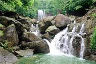 Nên đi du lịch ở đâu gần Hà Nội vào cuối tuần?