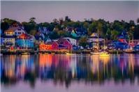 Những địa điểm không thể bỏ lỡ khi du lịch Canada