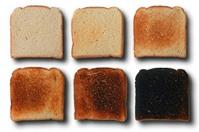 Nguy cơ ung thư cực kỳ cao khi ăn đồ nướng, rán quá lửa