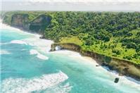 16 trải nghiệm du lịch ở châu Á