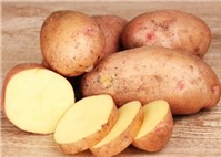 Những sai lầm khi sử dụng khoai tây