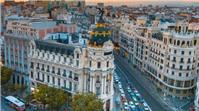 Một số điều nên biết trước khi du lịch Madrid