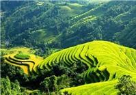 Các điểm du lịch bụi gần Hà Nội cho giới trẻ