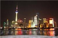 10 điều phải trải qua ở Thượng Hải