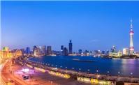 Kinh nghiệm du lịch Thượng Hải - Trung Quốc