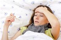 Bà bầu có nên dùng thuốc Efferalgan Codein khi bị sốt?